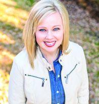 Heather Sorenson