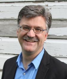 R. Kevin Boesiger